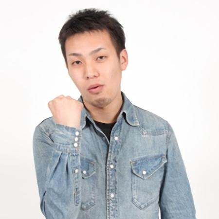 マコト ブログ ツイッターなどプロフィール
