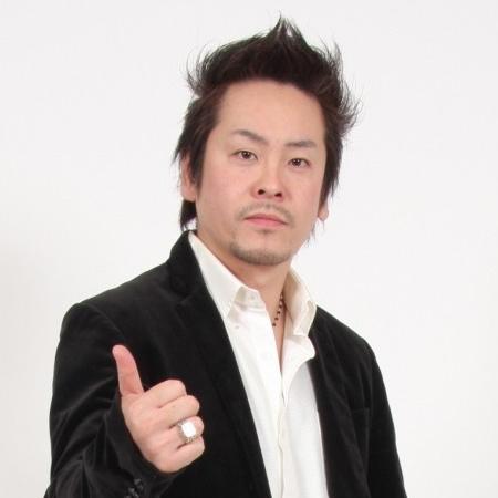 射駒タケシ ブログ ツイッターなどプロフィール