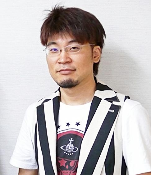 赤坂テンパイ ブログ ツイッターなどプロフィール