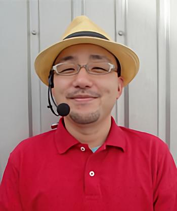 伊藤真一 ブログ ツイッターなどプロフィール